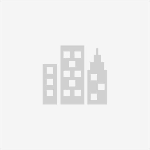 PMJ Employment Services