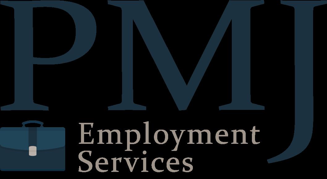 PMJ Website